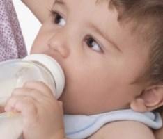Как лечить лактозную  недостаточность