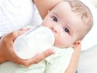 Козье молоко для грудничка — польза или вред? Когда можно давать? Мнение специалистов