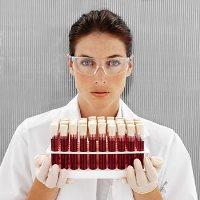 Понижение содержания лимфоцитов у детей