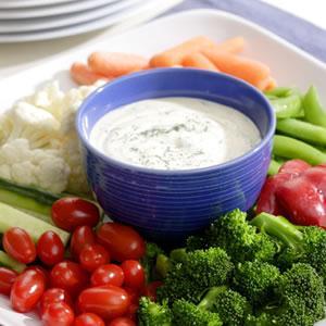Лечебная диета при оксалурии у детей