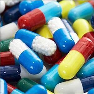 Лечение аскаридоза у детей медикаментозными препаратами