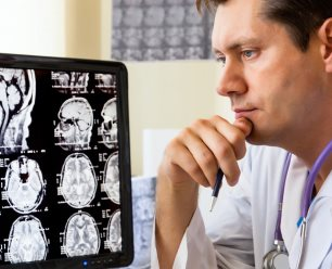 Лечение сотрясения мозга у детей
