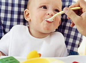 Питьевой режим при оксалурии у детей