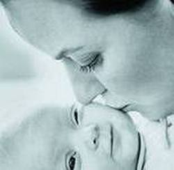 Аквамарис дя новорождённых