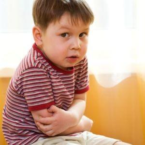 Гастроэнтерит у детей — почему он развивается и как лечить
