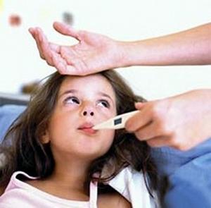 Гастроэнтерит у детей — почему он развивается и как