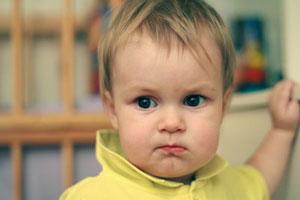 Лечение дизартрии у  детей