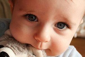 Пониженные лейкоциты у детей