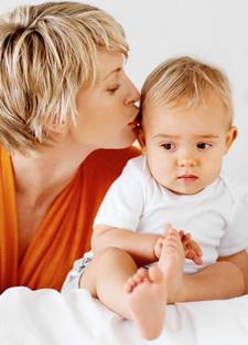Повышенные лейкоциты в крови у детей