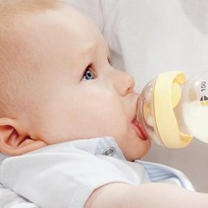Сабмплекс для новорождённых
