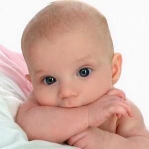 Сабсимлекс для новорождённых