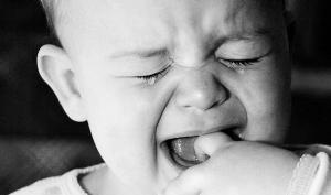 Симптомы и недомогания