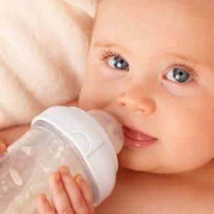 Какой срок хранения грудного молока в холодильнике? Посуда для хранения