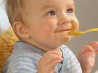 Введение прикорма при искусственном вскармливании – какие правила?