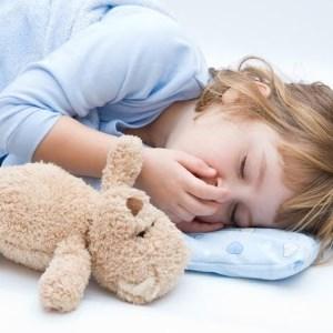Чем опасен скрип зубов во время сна