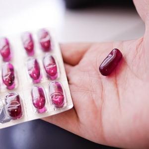 Эффективные способы лечения лямблиоза