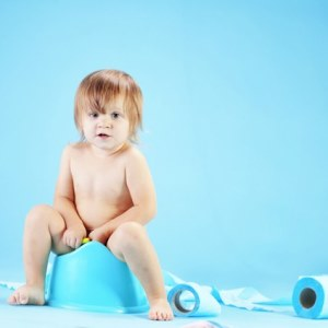 Причины и лечение недуга у ребенка
