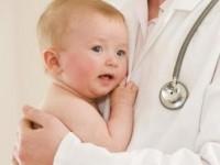 Обсуждаем атопический дерматит у грудничка — лечение и диеты.
