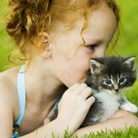 лямблии у детей лечение и симптомы