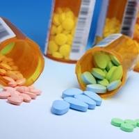 противовирусные препараты для детей от 3 лет