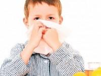 Аденовирусная инфекция у детей, обсуждаем симптомы. Лечение и профилактика.