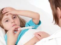 Что делать если у ребенка понос с кровью и слизью? Какое лечение?