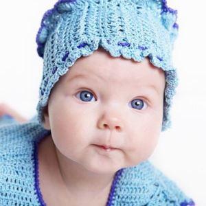 Какова норма клеток в крови у малыша