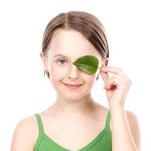Лечение заболевания глаз