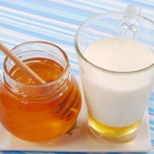 Народные средства, чтобы пропало грудное молоко