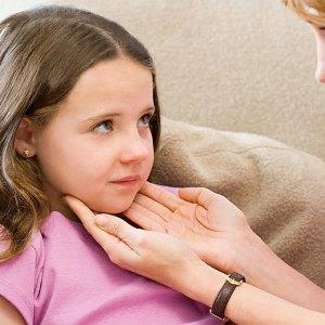 Основные симптомы и признаки заболевания