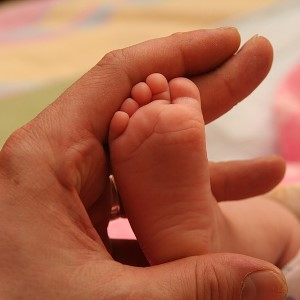 Профилактика недуга на пальцах рук и ног