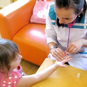 Рекомендации по лечению повышенной СОИ