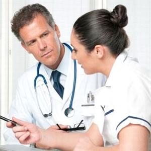 Шумы не характерные для детей и прогнозы врачей