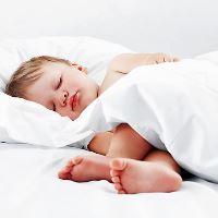 фебрильные судороги при высокой температуре у детей