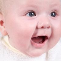 лечение молочницы у детей во рту