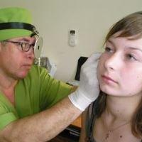 лечение шейного лимфаденита у детей