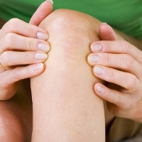 реактивный артрит у детей