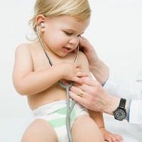 шумы в сердце у ребенка причины