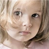 ячмень на глазу у ребенка как лечить