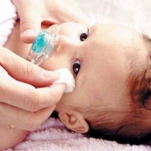 Что такое Фурацилин и можно ли им промывать глаза
