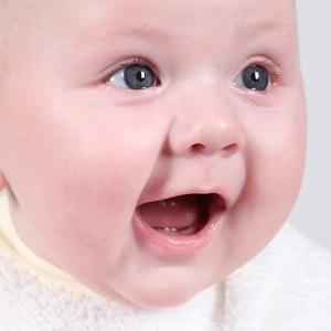 Лечение и профилактика заболеваний десен ребенка