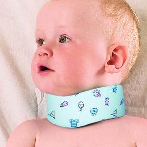Общие рекомендации для малыша