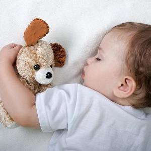 Основные причины недуга у малыша