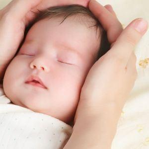 Симптомы болезни у малыша