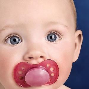Жидкий стул, связанный с питанием ребенка или мамы