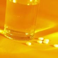 фурацилин для промывания глаз у новорожденных