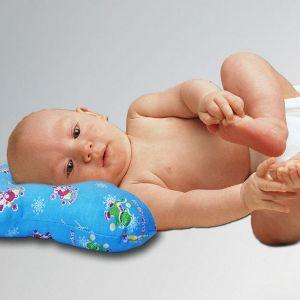 Отзывы о пользовании подушкой