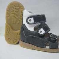 ортопедическая обувь для детей при вальшусной деформации