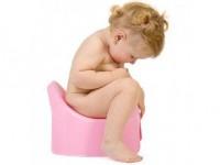 Что делать, если у новорожденного жидкий стул? Нужно ли волноваться, если у малыша долгое время понос?