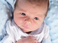 Что делать, если у новорожденного церебральная ишемия 1 степени? Есть ли лечение этой болезни?